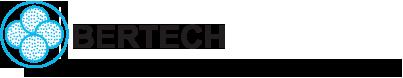Bertech Pharma Ltd.